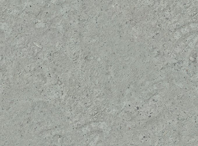 tileable concrete dirt