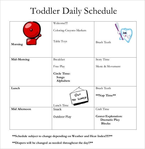 toddler-daily-schedule