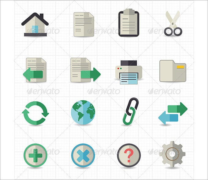 toolbar website icons1