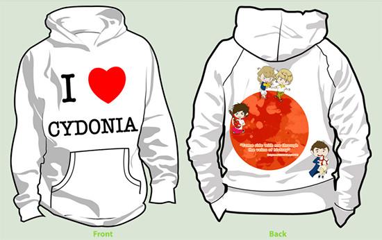 top hoodie template1