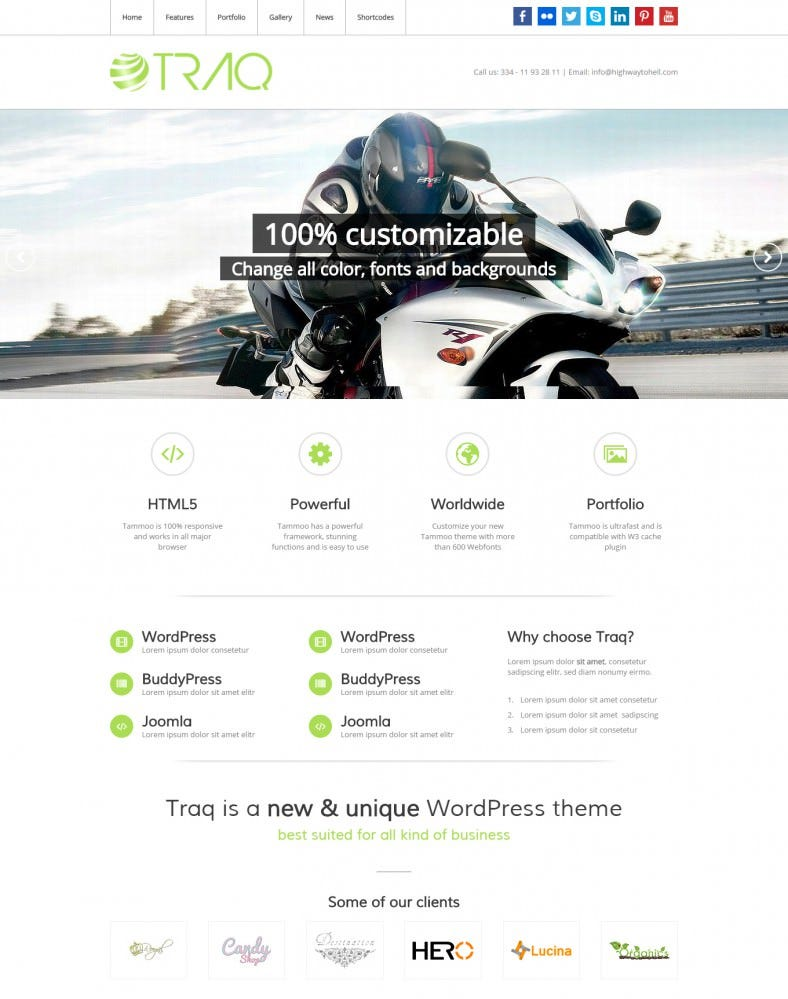traq mmarketing agency wordpress template 59 788x999