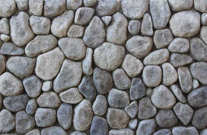 30 Stone Textures Free Textures Download Free
