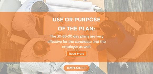 use or purpose of the plan1