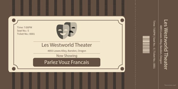 vintage-movie-admission-ticket-template