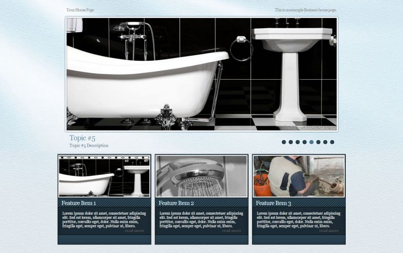 virtue plumbing wordpress theme 45 788x495