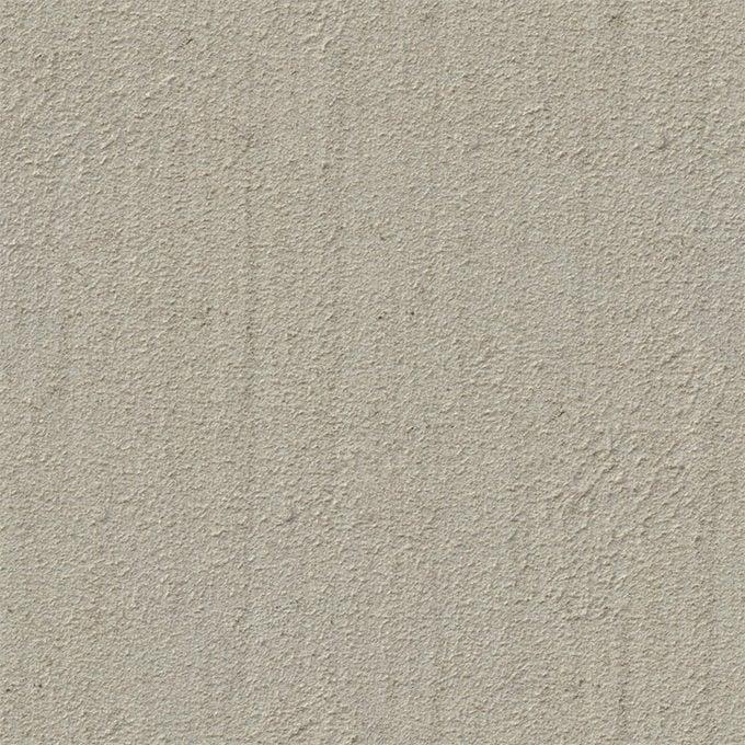 wall dirt texture