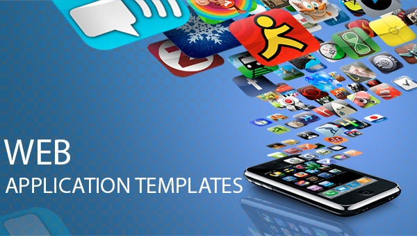 webapplicationtemplatesthemes
