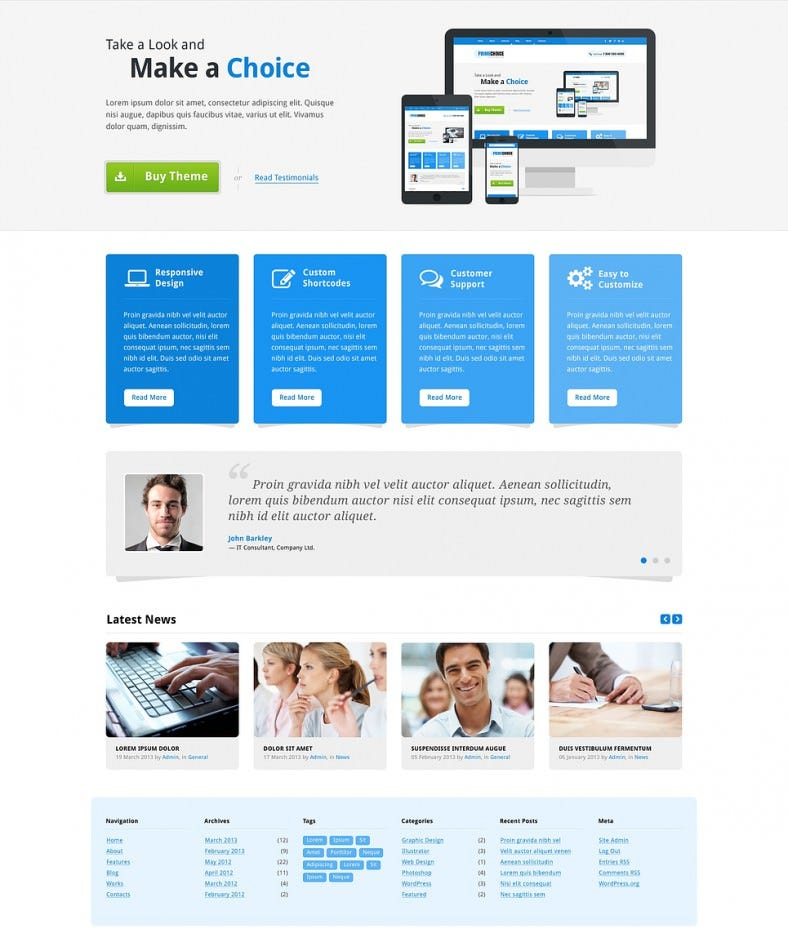 web design agency wordpress template1 788x933