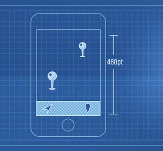 How to Make an App - Free Online Tutorials | Free & Premium