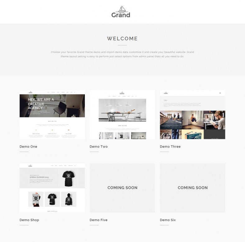web developer creative responsive wordpress template 58 788x779