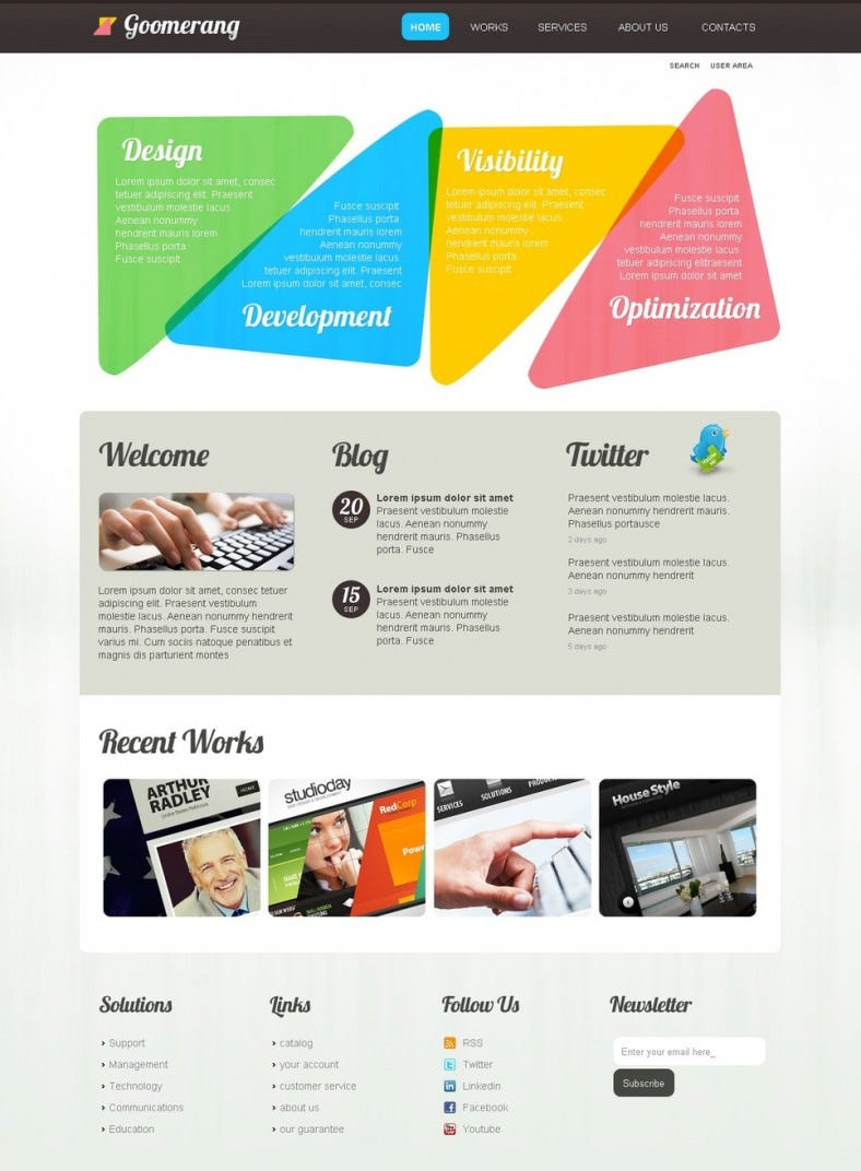 web developer wordpress theme 38 788x1072