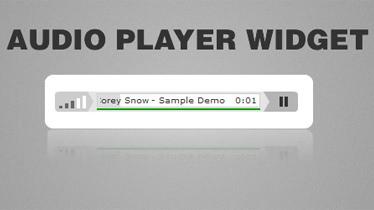 wordpress audio streaming tutorial1