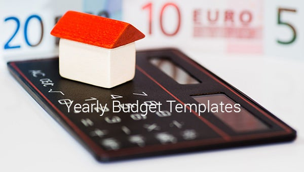 yearlybudgettemplates