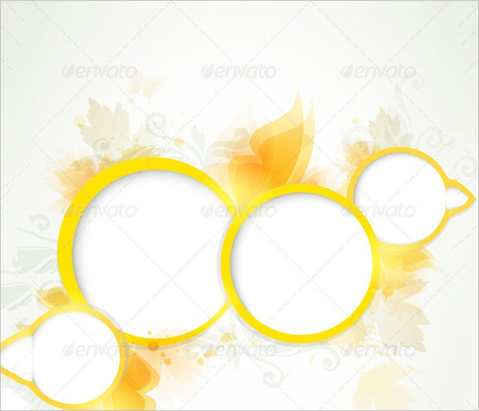 abstract yellow background 3342930