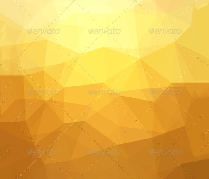 abstract yellow background 5687796