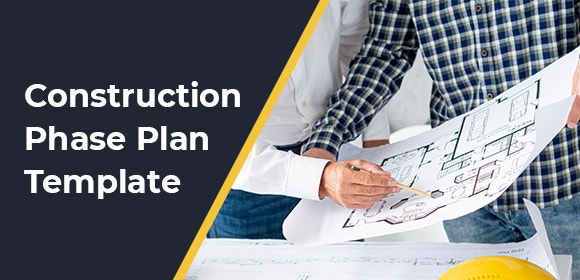 constructionphaseplan