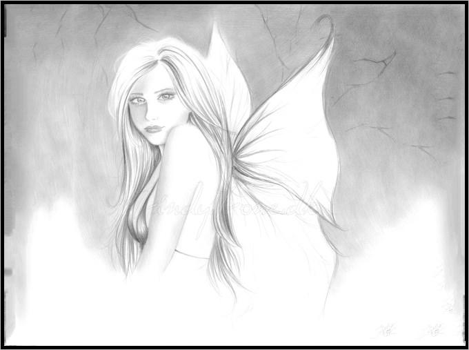 28 Angel Drawings Free Drawings Download Free Premium Templates