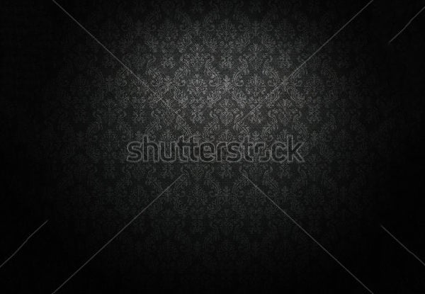 dark wallpaper for background baroque style