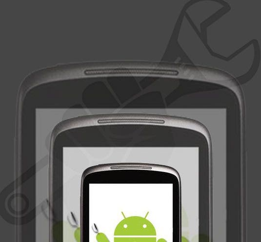 designing-for-a-maturing-android
