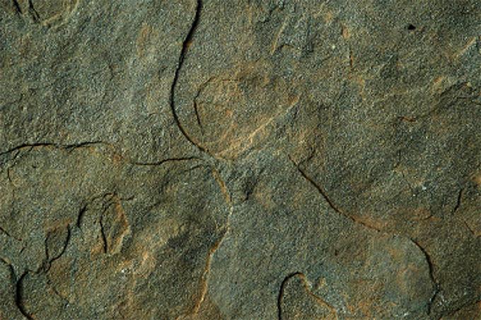 30 Stone Textures Free Textures Download Free