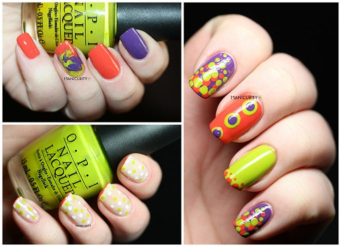 easter nail design ideas