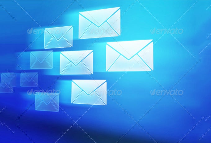 15+ Email Backgrounds - Free Backgrounds Download | Free & Premium ...