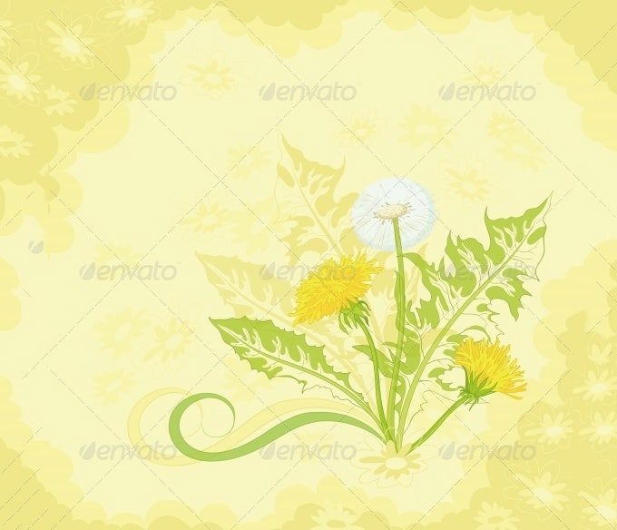 30 Yellow Backgrounds Psd Designs Free Premium Templates