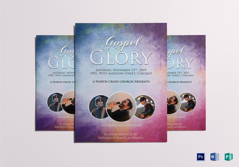 heavenly-gospel-church