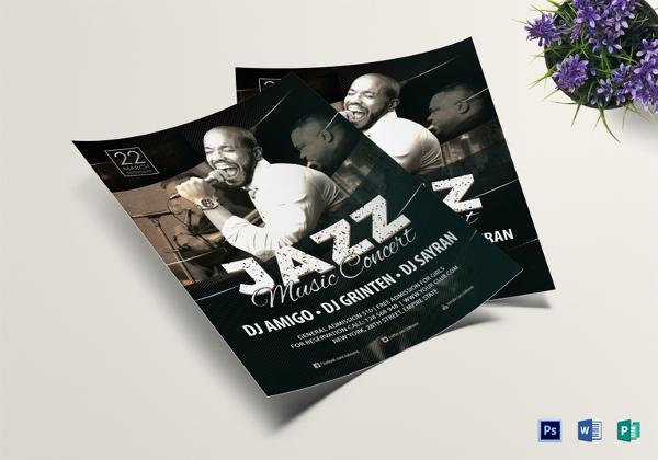 jazz-music-concert