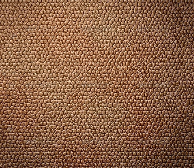 leather texture 5089023