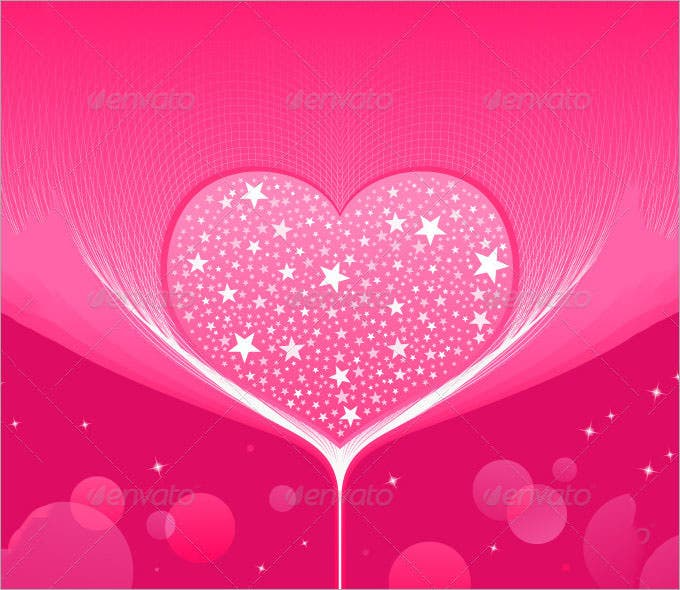 love background love backgrounds free premium templates