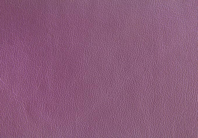 purple leather texture colorful stock wallpaper design fabric photo