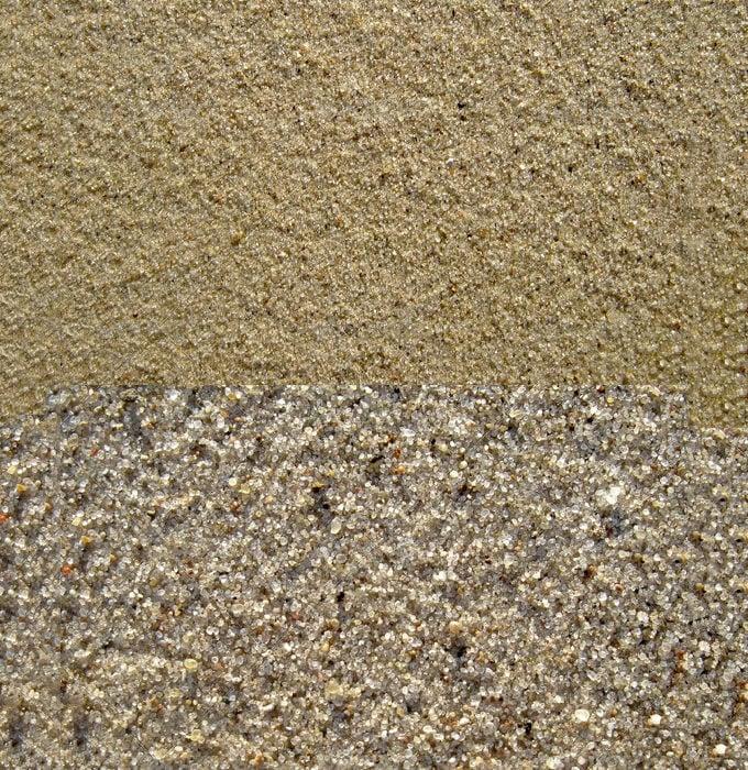 sand textures 5484021