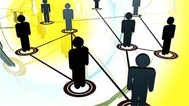 stakeholdersanalysistemplates1