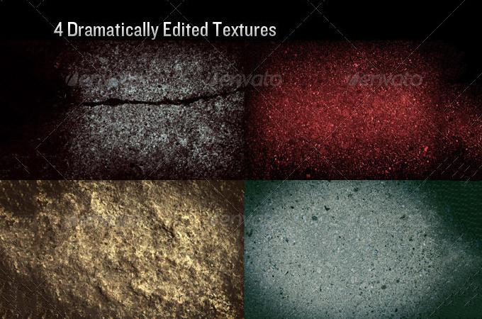 stone textures 319788
