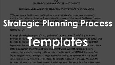 strategicmarketingplanningprocesstemplates