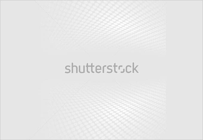 white grey abstract perspective background