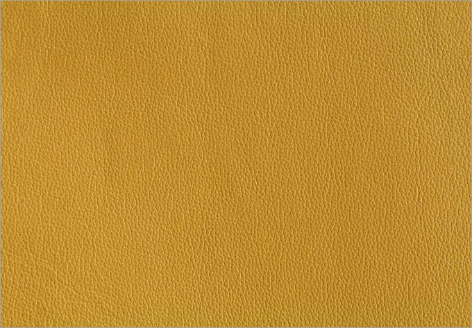 yellow leather texture wallpaper fabric material design