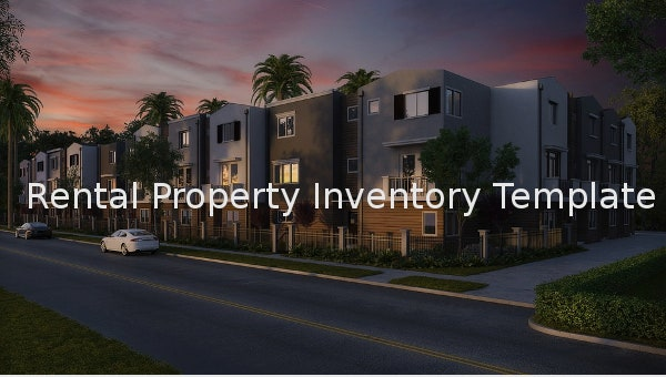 rentalpropertytemplate