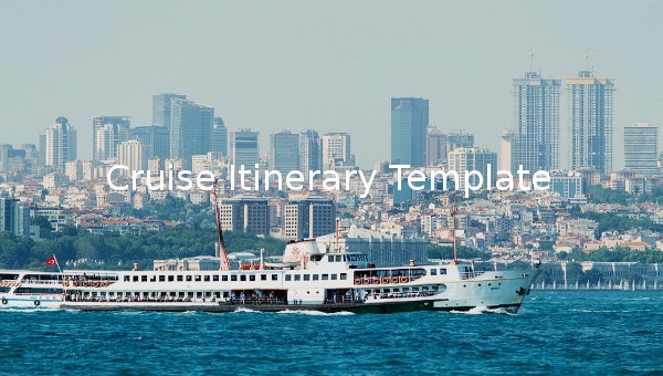 cruiseitinerarytemplate1