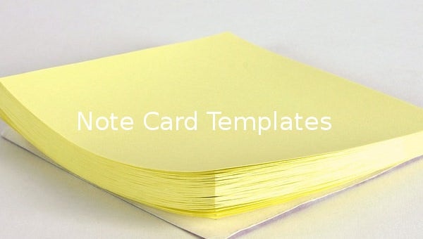 notecardtemplate