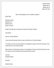 Hr letter templates vatozozdevelopment hr letter templates spiritdancerdesigns Gallery