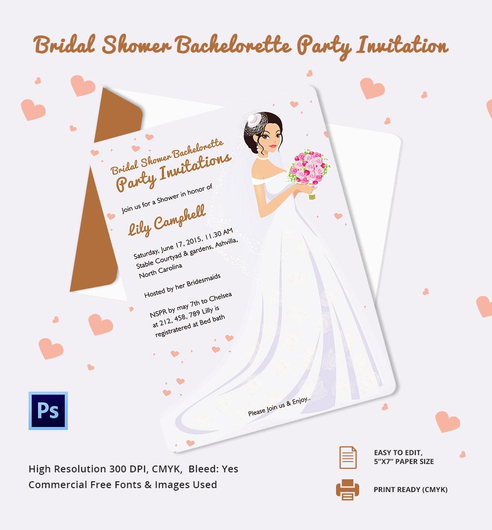 Editable-Bachelorette-Party-Invitation-Template