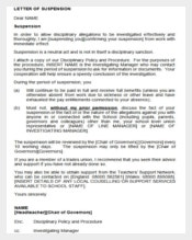 Disciplinary-Letter-of-Suspension