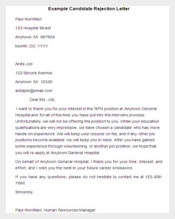 Example-Candidate-Rejection-Letter