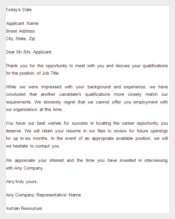 Sample-Application-Rejection-Letter