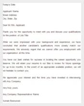 Sample-Application-Rejection-Letter