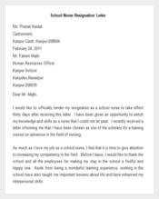 Sample-School-Nurse-Resignation-Letter.