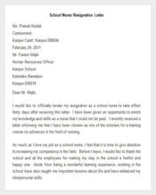 Sample-School-Nurse-Resignation-Letter.