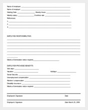 Household-Employee-Termination-Letter-Template-Download